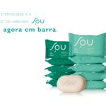 Perfumart - post Natura SOU 4