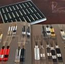 Perfumart – post recebimento Linari 3