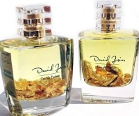Perfumart – post Daniel Josier 4