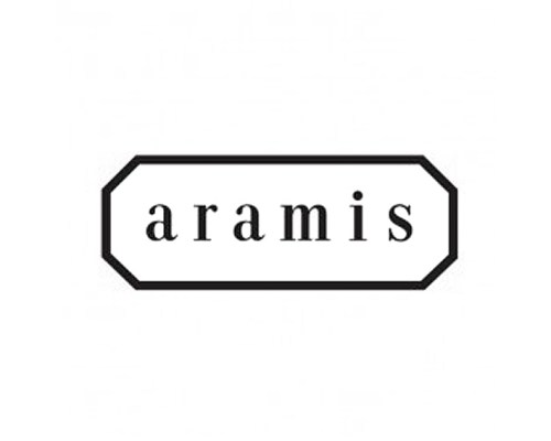 Perfumart - Aramis logo