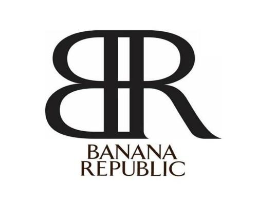 Perfumart - Banana_Republic-logo