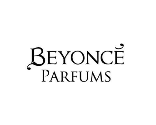 Perfumart -logo Beyonce parfums