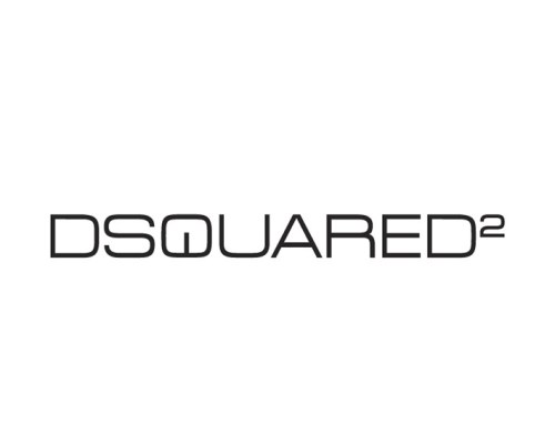 Perfumart - DSQUARED2_LOGO