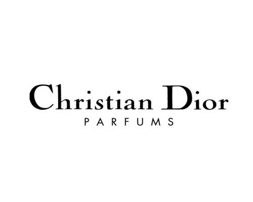 Perfumart - Logo Dior