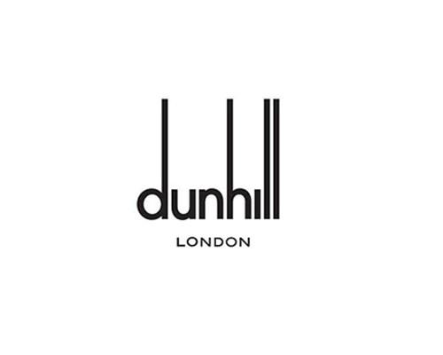 Perfumart - Dunhill logo