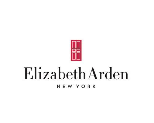 Perfumart - logo Elizabeth Arden