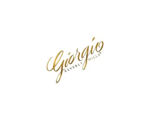 Perfumart -logo Giorgio B Hills
