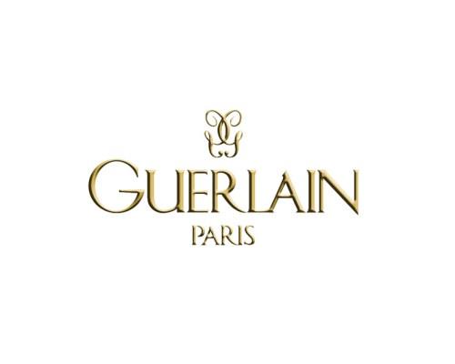 Perfumart - logo Guerlain