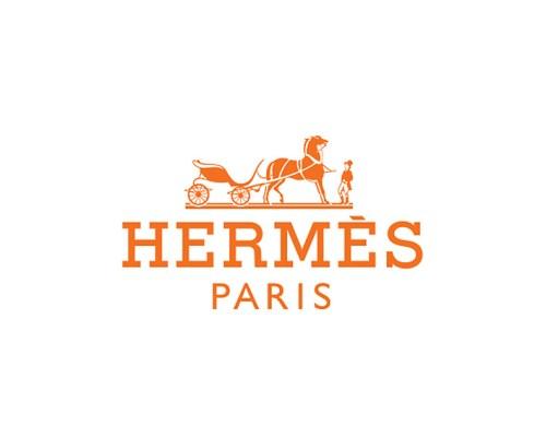 Perfumart - logo HERMES