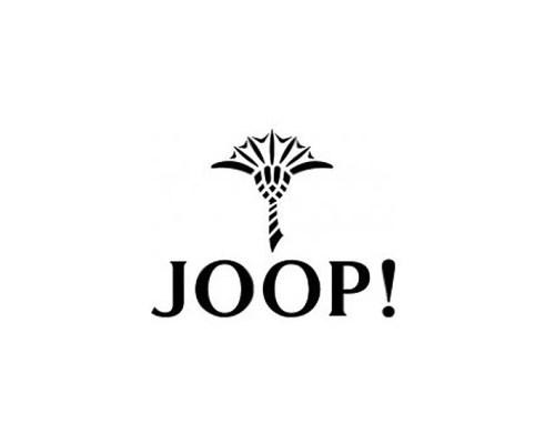Perfumart - LOGO JOOP!