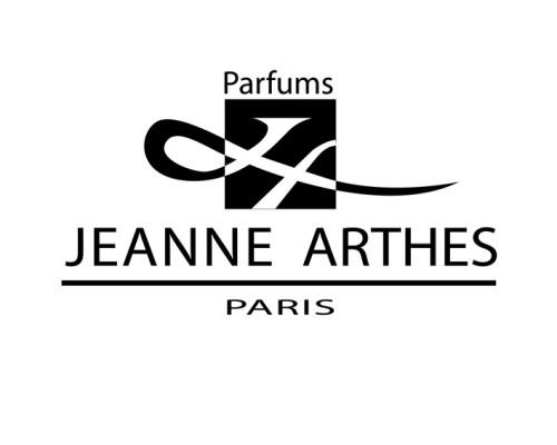 Perfumart - Jeanne_Arthes LOGO