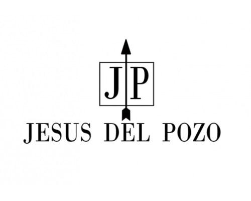 Perfumart - LOGO Jesus_del_pozo