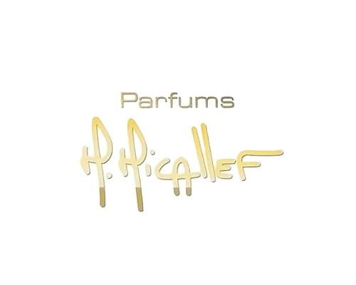 Perfumart - logo Micaleff