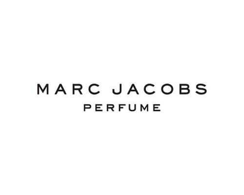 Perfumart - logo Marc Jacobs