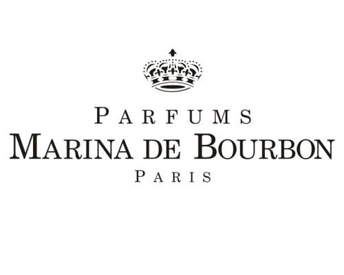 Perfumart - logo Marina