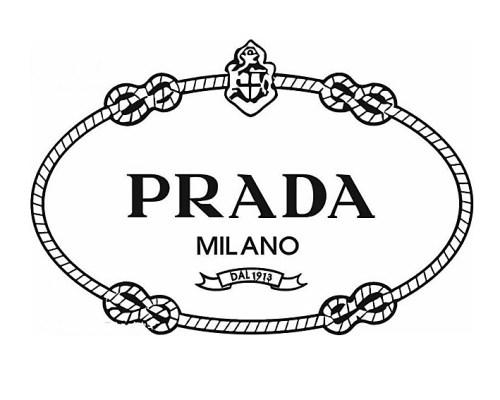 Perfumart - logo PRADA