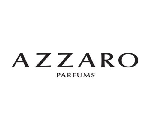 Perfumart - azzaro_logo