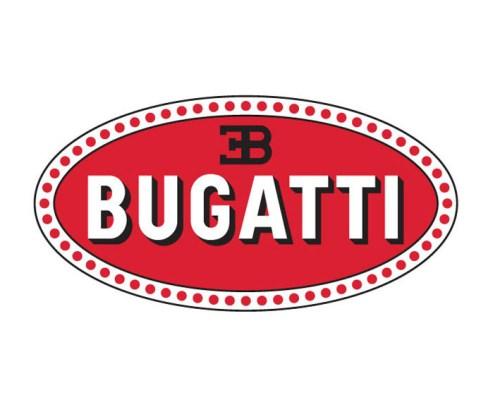Perfumart -bugatti-logo