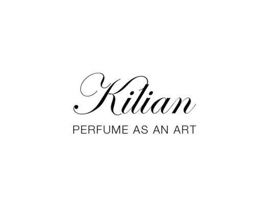 Perfumart - by-kilian-logo