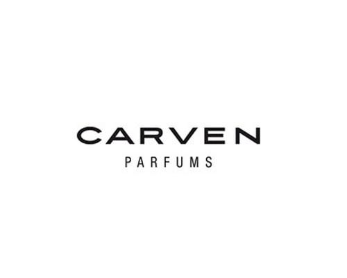 Perfumart - Logo carven_parfums