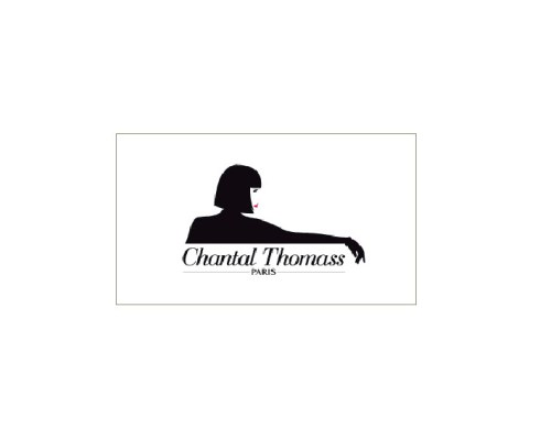 Perfumart - chantal_thomass LOGO