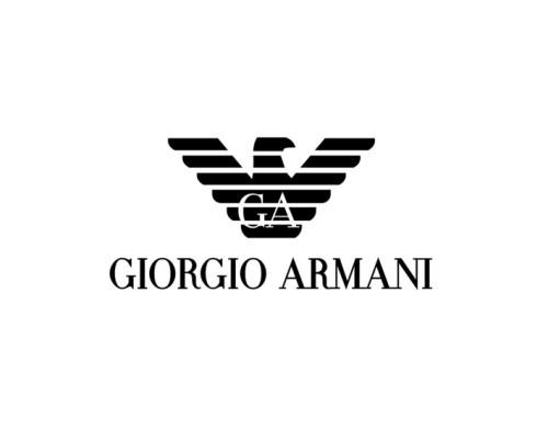 Perfumart -logo giorgio-armani
