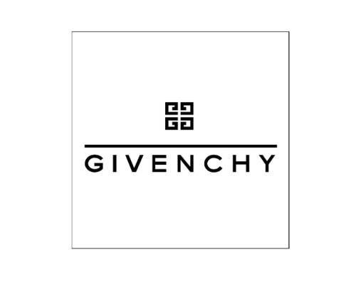 Perfumart - logo givenchy