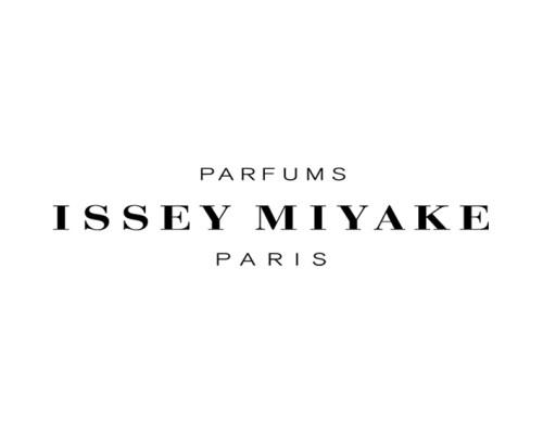 Perfumart - logo Issey