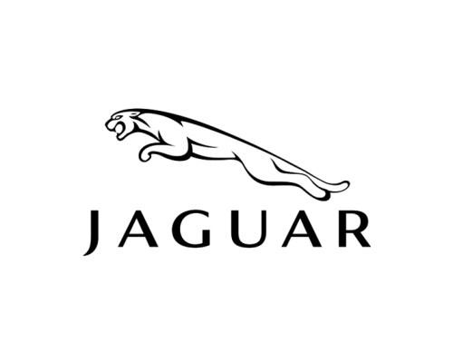 Perfumart - logo Jaguar