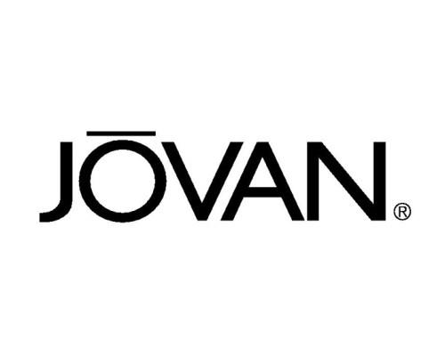 Perfumart - jovan logo