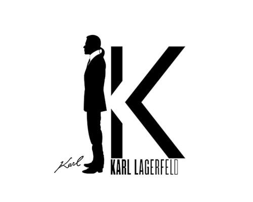 Perfumart - karllagerfeld logo