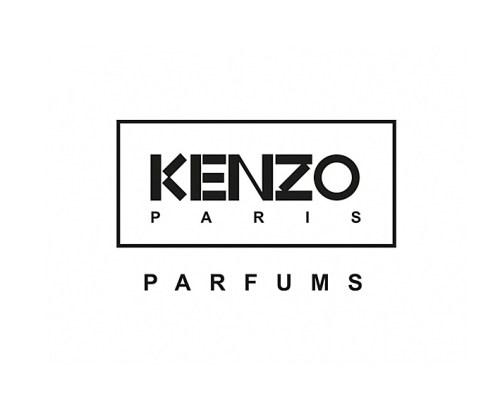 Perfumart - logo kenzo