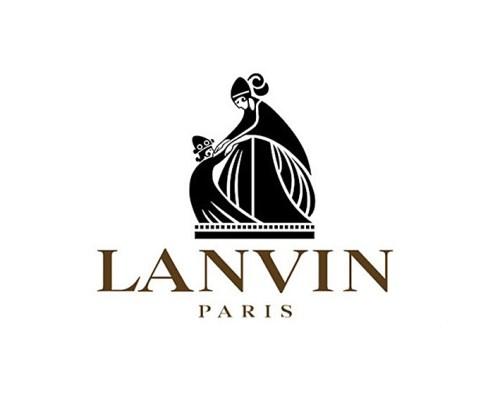 Perfumart - Logo Lanvin