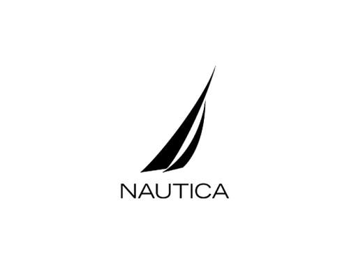 Perfumart - logo Nautica