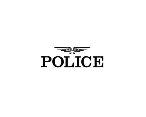 Perfumart - logo police