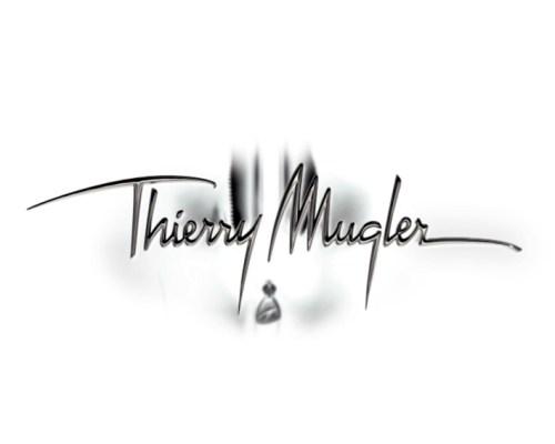 Perfumart - LOGO Thierry-mugler