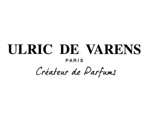 Perfumart - udv logo