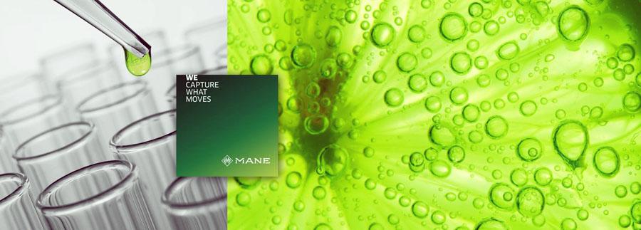 Perfumart - post sobre Mane