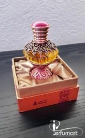 Perfumart - Post Al Zahra Sundus