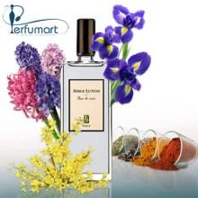 Perfumart - resenha do perfume Bas de Soie