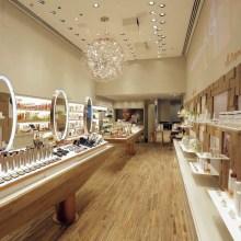 Perfumart - Nova loja Natura testada