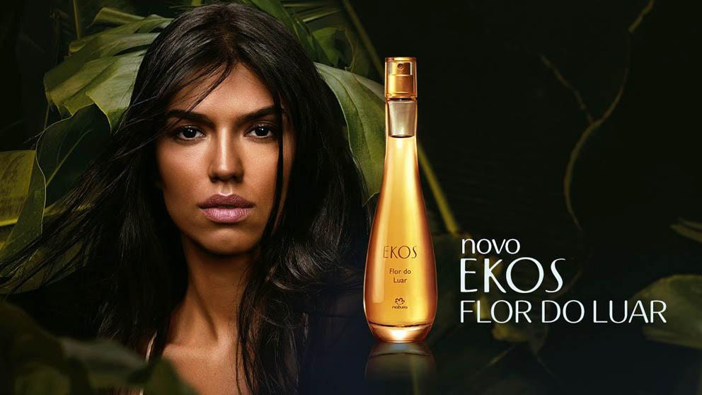 Perfumart - evento Ekos Flor do Luar (testada)
