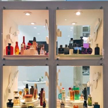 Perfumart - FCE Cosmetique 2016 - 33