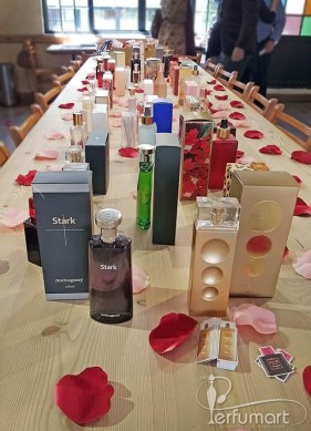 Perfumart - post confraria mahogany-3