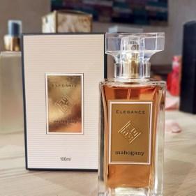 Perfumart - post confraria mahogany-4