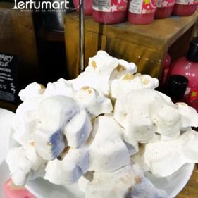 Perfumart na Lush SPA - Especial Natal 03