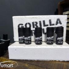 Perfumart na Lush SPA - Perfumes 02