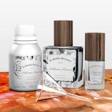 Perfumart - resenha do perfume Tubéreuse trianon