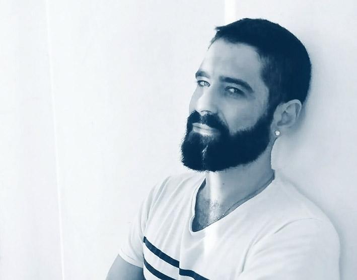 Post - coleção Miguel Matos