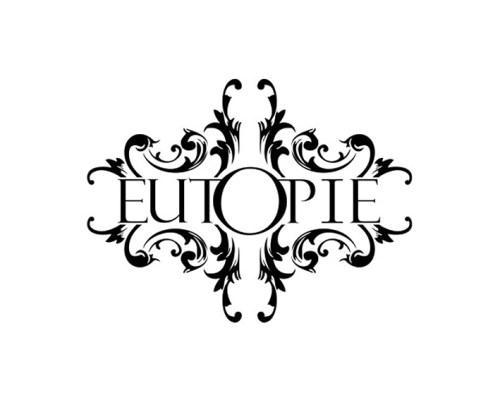 Perfumart - Logo Eutopie
